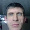 Дмитрий, 44, г.Миасс