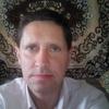 Андрей, 41, г.Лобня