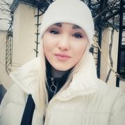 Кристина 33 Одесса
