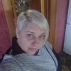 Татьяна, 45, г.Ревда (Мурманская обл.)