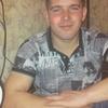 Анатолий, 35, г.Артемовский
