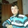 Рузаль, 27, г.Муслюмово