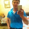 Юрий, 31, г.Абакан