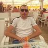Алексей Мотренко, 32, г.Кулунда