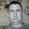 Анатолий, 36, г.Тамала