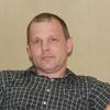 Максим, 43, г.Кавалерово
