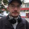 Александр, 33, г.Смоленск