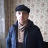 Василий, 45, г.Сыктывкар
