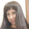 Алёна, 29, г.Павловский Посад