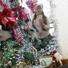 Дарья, 83, г.Сталинград