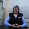 Лариса, 46, г.Вязники