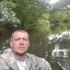 Анатолий, 33, г.Почеп