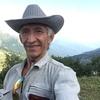 Юрий, 54, г.Новый Уренгой
