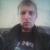Vladimir, 31, г.Орловский