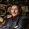 Виктор Cocунов, 47, г.Ханты-Мансийск