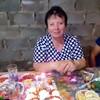 Татьяна, 64, г.Лабинск