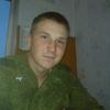 Анатолий, 27, г.Кировский