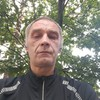 Maris, 49, г.Немчиновка