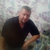 Sergh, 41, г.Тюмень