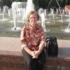 Ирина, 62, г.Завьялово