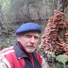 Анатолий, 63, г.Петушки