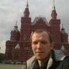 Вован, 31, г.Переволоцкий