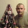 николай, 37, г.Ижма