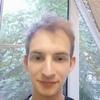 Максим, 25, г.Таганрог