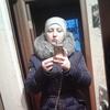 Ксения Романова, 30, г.Чистополь