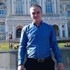 Сергей, 34, г.Волоконовка
