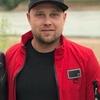 Андрей, 32, г.Москва