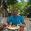 Олег, 51, г.Ростов