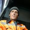 Виталик, 32, г.Изобильный
