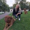 АНЖЕЛА, 49, г.Москва