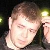 Алексей, 41, г.Арамиль