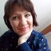 Рита, 46, г.Белоярский (Тюменская обл.)