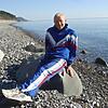 Николай, 53, г.Лазаревское