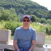 Сергей, 40, г.Переславль-Залесский