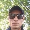 Вячеслав, 32, г.Назарово