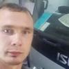 Андрей, 26, г.Фокино