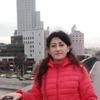 Татьяна, 45, г.Чита