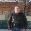 Михаил., 35, г.Сызрань