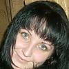 Виктория, 31, г.Сосновка