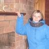 Ольга, 35, г.Усогорск