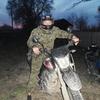 николай, 37, г.Владивосток