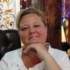 Светлана, 48, г.Архангельск