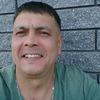 Марат, 48, г.Тольятти