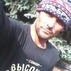 Игорь Ситников, 31, г.Матвеев Курган