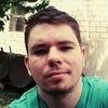 Максим Sergeevich, 25, г.Сталинград