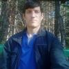 Сергей, 26, г.Моршанск